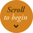 Scroll to begin