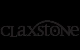 Claxstone