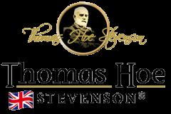Thomas Hoe Stevenson