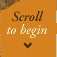 Scroll to begin